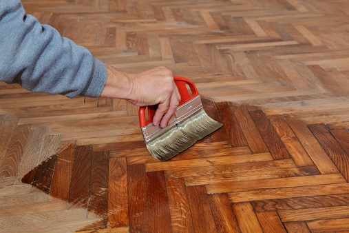 We take pride in our wood restoration services across the North West, for  our floor restorers no flooring job is too large or too small, every job  gets ... - Flooring Restoration Wood Floor Services North West