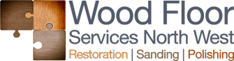 Wood Floor Services North West
